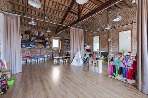 espacio-trabajo-con-niños-psicoterapia